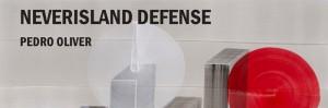 Neverisland defense