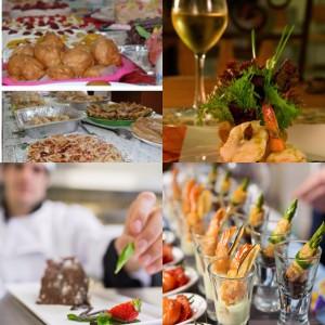 Curso de Cocina Internacional en San Clemente