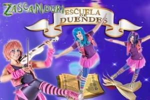 zascanduri_escueladuendes