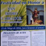 San Isidro San Clemente