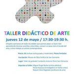 taller didactico