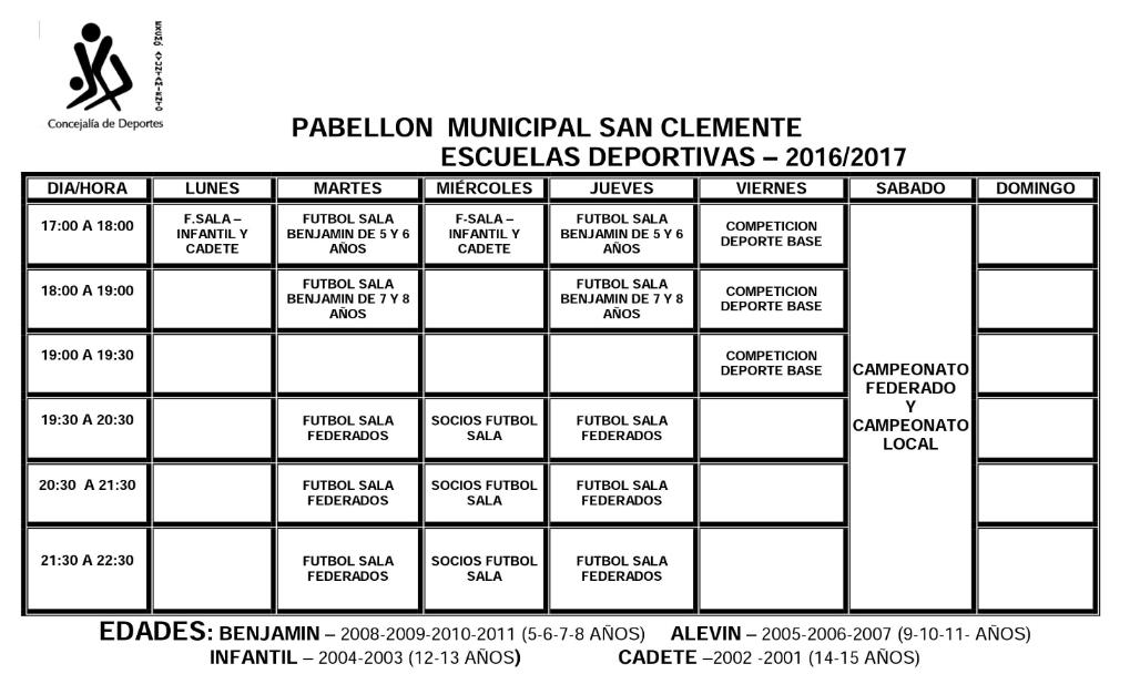 pabellon-municipal