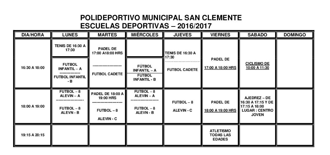 polideportivo-municipal-2