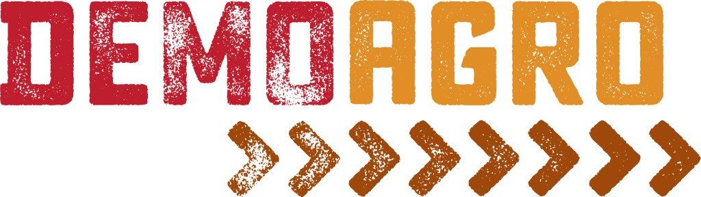 Demoagro-Logo-v2-1024x288
