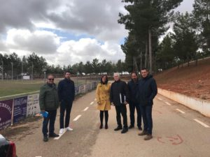 Firma nuevo campo de futbol SC (4)