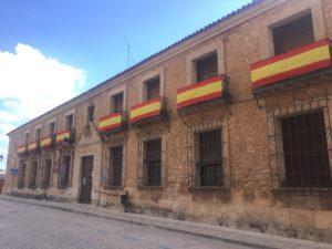 Plaza del Pósito (2)