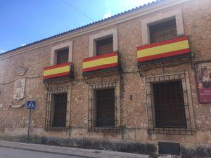 Plaza del Pósito (4)