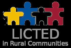 LOGO_LICTED_IN_RURAL_COMMUNITIES