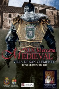mercado medievalcartel